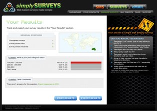 Simply surveys reports pageimage